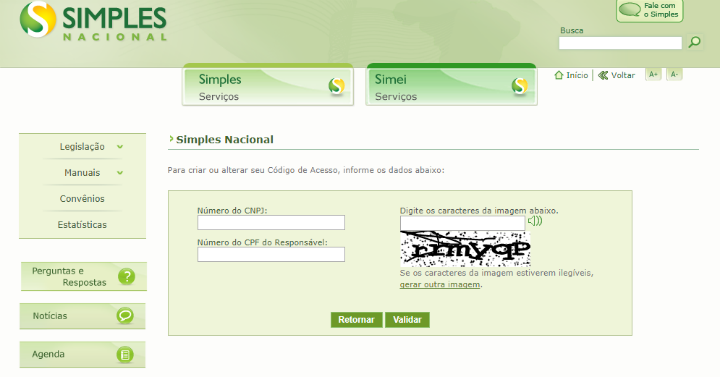 cod.simples1
